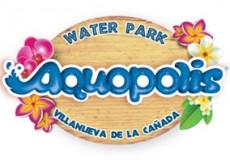Aquopolis_new