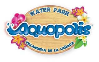 Día de aquopolis
