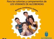 Bolsa_de_Trabajo_Veranos_Alcobendas_403x403_2