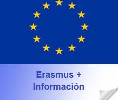 Erasmus-def
