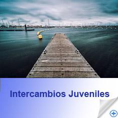 Intercambios_2