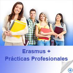 Practicas-prof