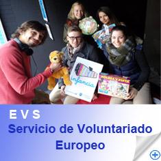 Servicio-V-E