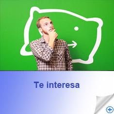 Te-interesa