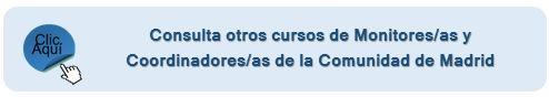Boton_otros_cursos_mob
