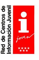 logo_imagenREDCentros_PEQUENO