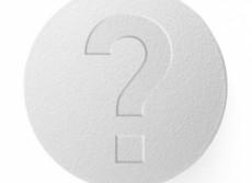 preguntas-pildora-poscoital