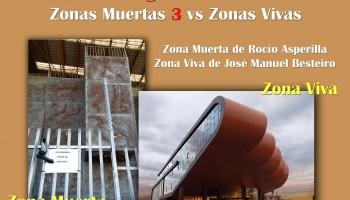 ganadores_Zonas_Muertas_3