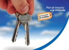 IMAGEN_BOLSA_VIVIENDA_WEB