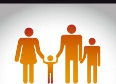 Guía para padres 2016