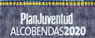 Banner_PlanJuventud