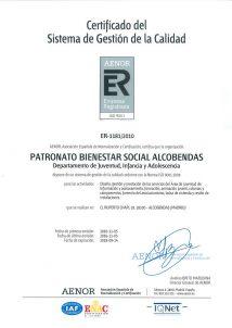 Certificado 2017 copia