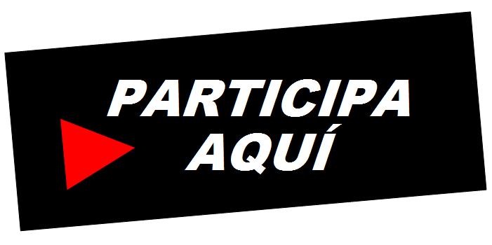 BOTON_PARTICIPA_WEB