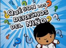Derechos_nio_1