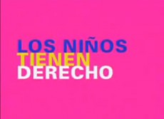 Derechos_nio_2