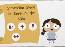 Derechos_nio_3