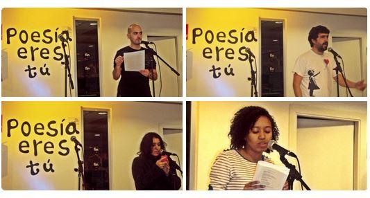 poesia_enero_web