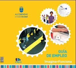 Gua_de_empleo_def