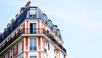 Modificaciones Ley de Alquiler