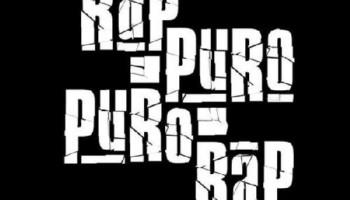 Puro_Rap