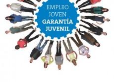 Cartel_Grarantia_Ayto