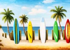 Campas_tablas_de_surf