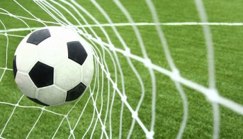 Fútbol 7 en imagina