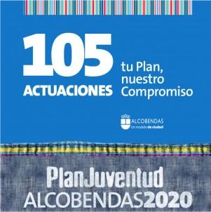 Plan Juventud 2020