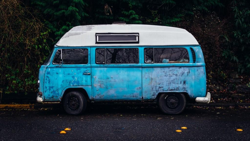 car-677776