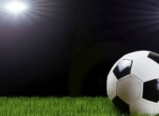 futbol_final