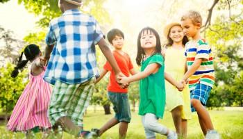 ¿Qué son los Clubes infantiles y juveniles?