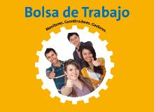 Bolsa_de_Trabajo_Veranos_Alcobendas