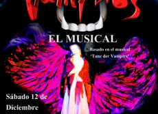 baile_vampiros_4