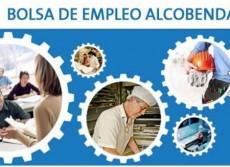 bolsa empleo ayuntamiento alcobendas