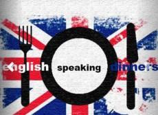 cenas en inglés