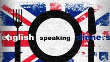 Cenas en inglés, 10 de marzo