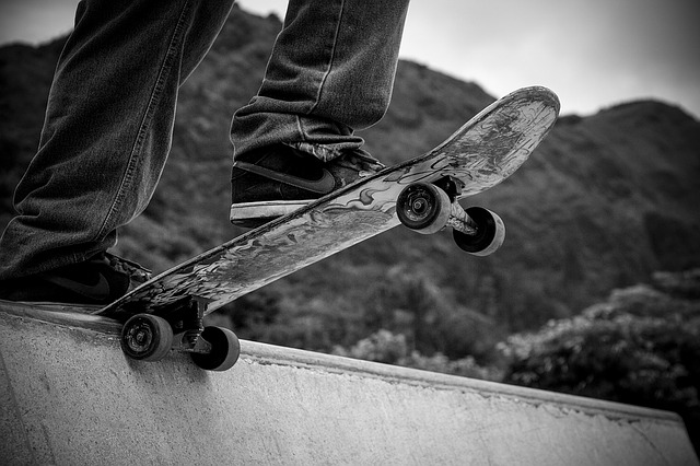 Resultado de imagen de skate