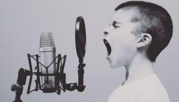 La Voz en Aventurarte