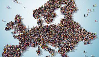 Sesión Informativa: Europa