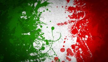 Acércate a Italia con nuestro voluntario europeo
