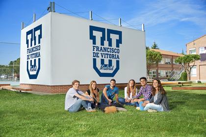 alumnos-campus-ufv