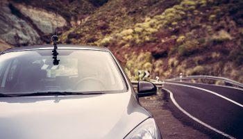 Claves legales para viajar en carretera