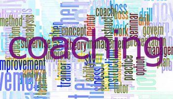 Taller de innnovayou, coaching transformacional