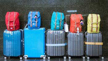 Viajar y trabajar este verano