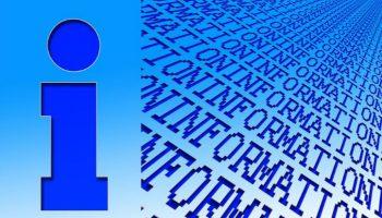 Taller de búsqueda de Información en Internet