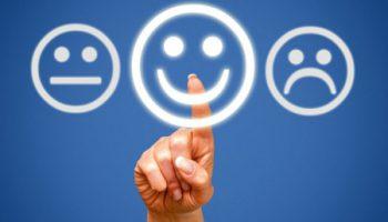 Pistas para mejorar nuestras Emociones