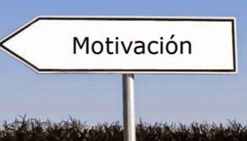 Taller de auto-conocimiento: La motivación