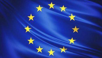 El Servicio Voluntariado Europeo celebra sus 20 Años en Alcobendas