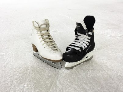 patines-hielo