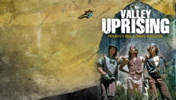 Proyección de documental Valley Uprising